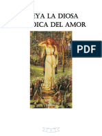 Freya la diosa Nordica del Amor.docx