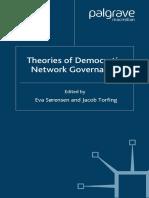 [Eva_Sorensen,_Jacob_Torfing]_Theories_of_Democrat(BookFi).pdf
