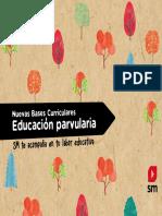 Bases_Párvulo Rotafolio.pdf