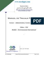 manuel-tp-environnement-international-tsc-ofppt.pdf