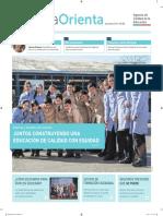 agenciaorienta_10.pdf