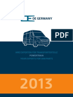 [MERCEDES_BENZ]_Manual_de_taller_Mercedes_Benz_Sprinter_2005.pdf
