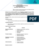 Matematicas_basicas_lic.pdf