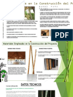 Diego materiales ACONA.pptx