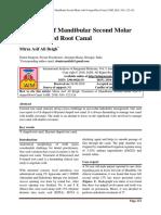 Treatment_of_Mandibular_Second_Molar_wit.pdf