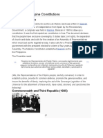 19011969-History-of-Philippine-Constitutions.pdf