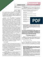 Res SalaPlena 2019 3 SERVIR TSC (Peruweek.pe)