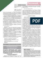 Res SalaPlena 2019 2 SERVIR TSC (Peruweek.pe)