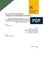 PROYECTO DE INVERSION -g2.pdf