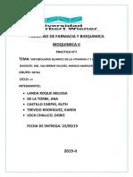 Facultad de Farmacia y Bioquimica1
