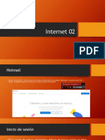 Internet 02