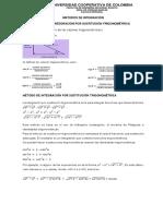 5 GUIA INTEGRACIÓN POR SUSTITUCIÓN TRIGONOMÉTRICA.pdf