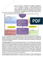 Industrialização (1).docx