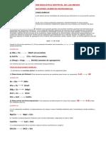62951225-REACCIONES-QUIMICAS-INORGANICAS.pdf