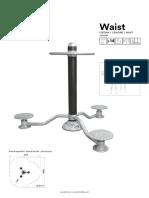 JSA001N_FT.pdf