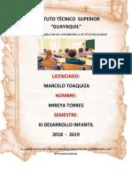 CLASIFICACION DE LOS MATERIALES DIDACTICOS ATENDIENDO A SU FUNCIONALIDAD.docx