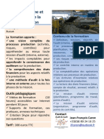Formation Audit & Ecofi Audit 3.pdf