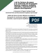 Dialnet-AnalisisDeLosFactoresDeMayorInfluenciaEnLaEvaluaci-3986710.pdf