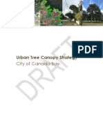 Canada_Bay_DRAFT_Urban_Tree_Canopy_Strategy_190515.pdf