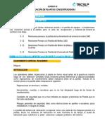 4. Capitulo II Procedimientos Molienda.docx