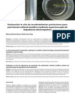 Dialnet-EvaluacionInSituDeRecubrimientosProtectoresParaPat-5278309.pdf