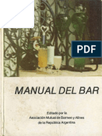 1980 MANUAL DEL BAR.pdf