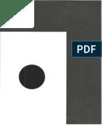 BANETA. Tarjeta Sí, No y punto. Tarjetitas.pdf
