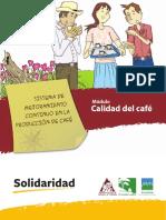 CIS- coffee quality- TA- Spanish.pdf