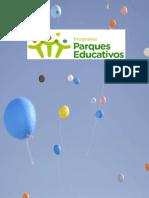 proyecto-parques-educativos