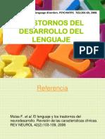 2.5.Trastornos_lenguaje.ppt