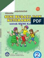 sbk-kelas-2-sd.pdf