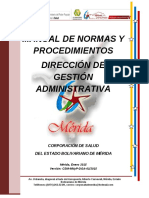 2 Manual Nyp Dga Csm Mnyp Dga 01 2015