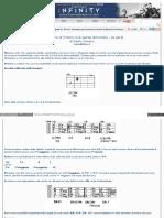 www_jazzitalia_net_lezioni_chitarra9_c9_lezione4_asp__Uvy1eP.pdf