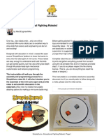 SimpleSumo-Educational-Fighting-Robots.pdf