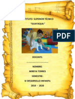 DIDACTICA INFANTIL.docx
