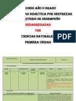 PUD (MICRO) CN SEGUNDO DESAGREGADO.docx