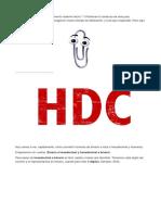clase-11-matematica-aplicada-a-la-informatica-cuarta-parte.pdf