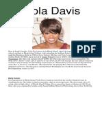 Viola Davis.docx