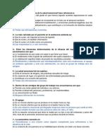 COLOMER_PRADES_CARLOS_EV_INICIAL_PSICOLOGÍA_EMERGENCIAS.pdf
