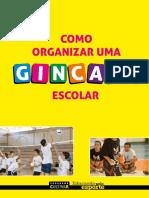 GINCANA.pdf