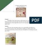 picture book analysis - google docs-2