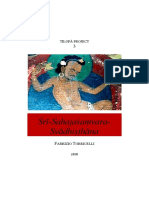 2018._Tilopa_Project_3_Sri-Sahajasavara.pdf