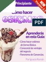 guiaesquimos.pdf