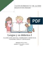 Secuencia Didáctica Lengua (2)-1