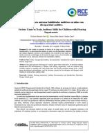3229-Texto del artículo-9748-1-10-20180705 (1).pdf