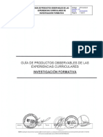 391429716-Guia-tesina-2018-Ucv.pdf