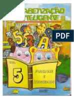 Alfabetizacao Inteligente.Vol.5.pdf