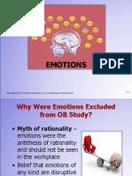OB_emotions.pptx