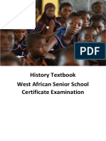 Tmp 20160-WASSCE History Textbook-1601124118