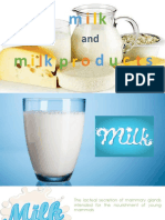 milk-and-milk-products.pptx